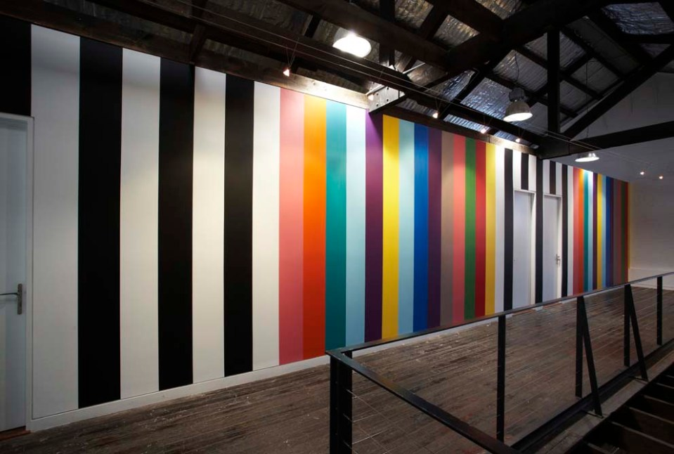 F.Mataraga 'a to b wall work' (image Johan Palsson) web 2