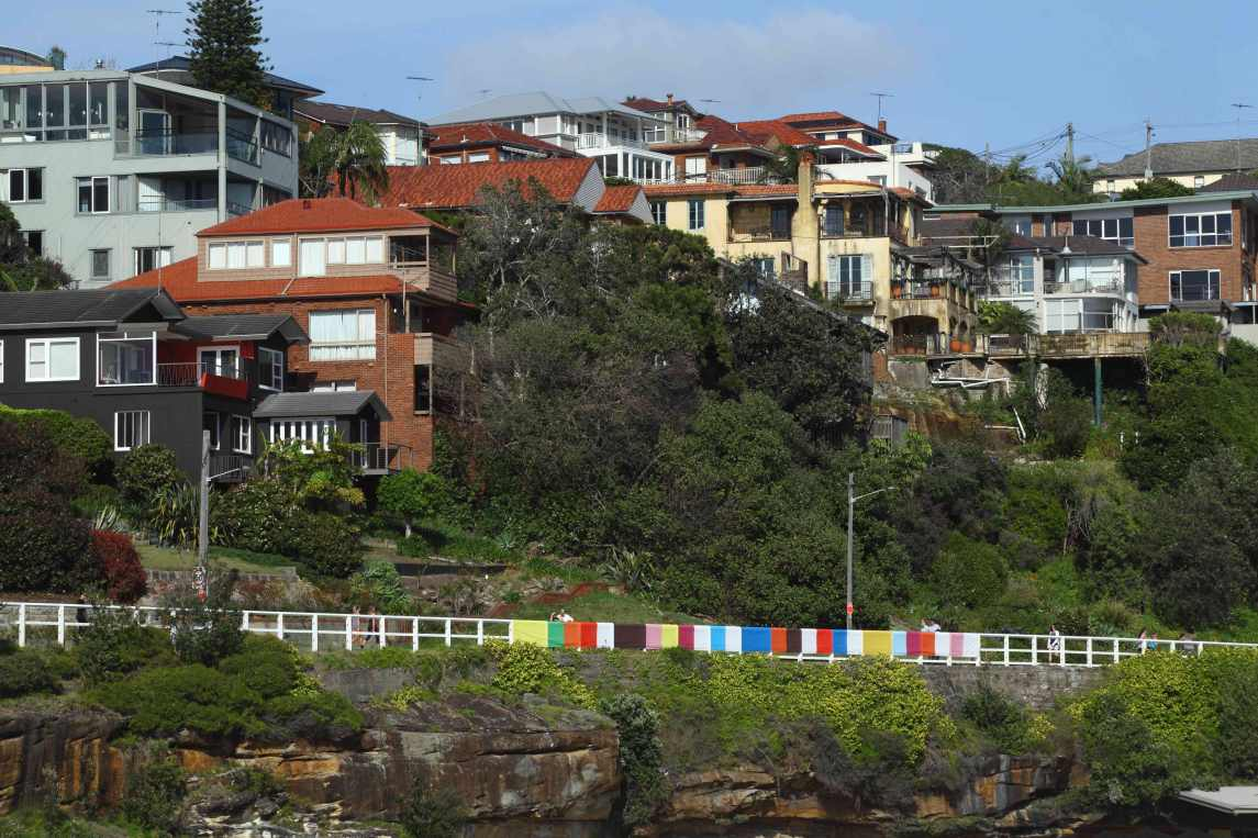 Banner-Tamarama-mid-view-with-houses-low-res