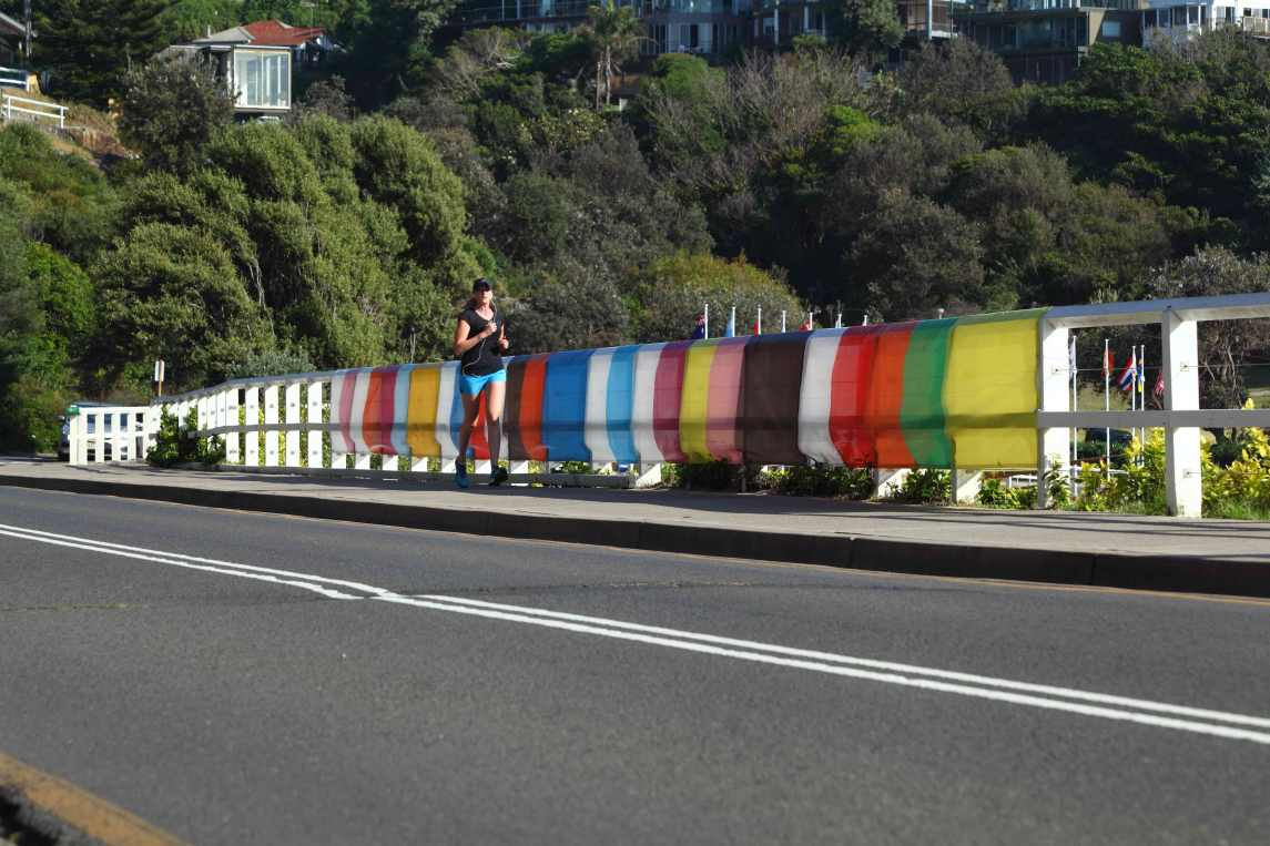 Banner-Tamarama-road-view-with-runner-low-res